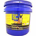 Finish Line Kool Out Non-Medicated Poultice, 45 lb.