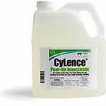 Bayer Cylence Pour-On Insecticide, 6 pt.