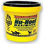 Select The Best Nu-Hoof Maximizer, 5 lb.
