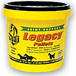 Select The Best Legacy Pellets, 5 lb.