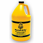 Select The Best Wheat Germ Oil Plus, 1 gal.