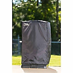 Masterbuilt 30 in. Electric Smoker Cover