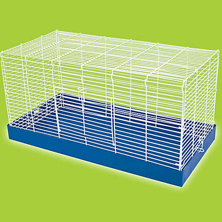 Ware Manufacturing Chew Proof Critter Cage, 25 in.