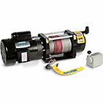 search results for winch at tractor supply co superwinch ac3000 winch