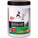 Nutri-Vet Grass Guard Max for Dogs, Pack of 365