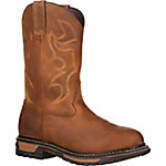 Rocky Women's 10 in. Original Ride Western Boot