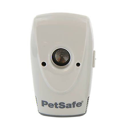 PetSafe Indoor Bark Control Single Room Coverage