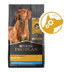 Shop Purina Pro Plan 24 lb. & up Dog Food at Tractor Supply Co.