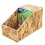 Ware Rabbit Nest Box