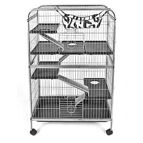Ware Manufacturing Living Room Series Ferret Home