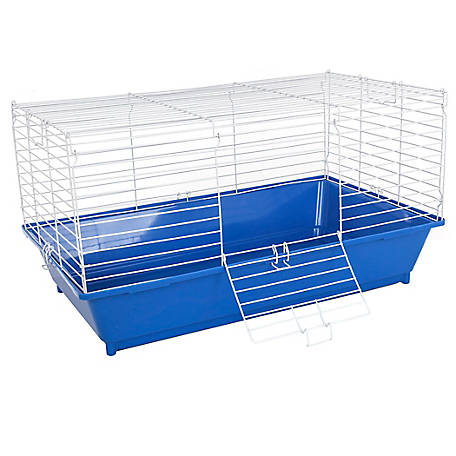 Ware Manufacturing Home Sweet Home 28 in. Cage Single Pack, 01991