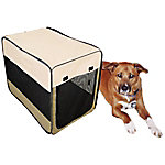 Sportsman Series Portable Pet Kennel