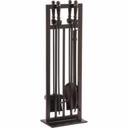 Shop Fireplace Accessories at Tractor Supply Co.