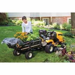 Shop Select Mower Attachments at Tractor Supply Co.