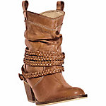 Dingo Women's Twisted Sister Western Boot