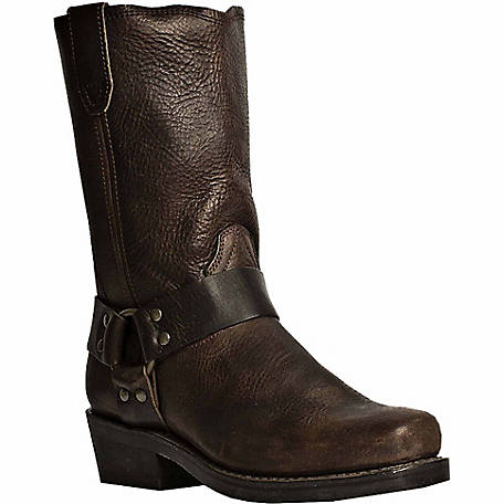 Dingo Women's Molly Gaucho Boot
