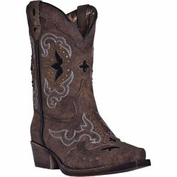 Shop Laredo Footwear at Tractor Supply Co.