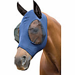 Roma Stretch Eye Saver Mask with Eye Mesh & Ears