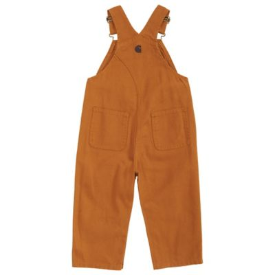 70ee8dac5bb8b Kids' Overalls & Coveralls at Tractor Supply Co.