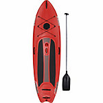 Sun Dolphin Seaquest 10 ft. SUP, Red