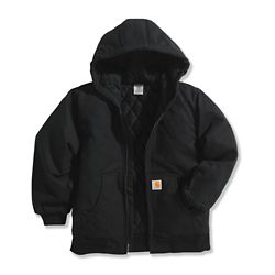 Shop Youth Outerwear at Tractor Supply Co.
