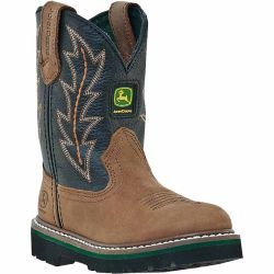 Shop Youth Footwear at Tractor Supply Co.
