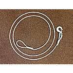 Tuf-Tug Heavy-Duty Pull Cable with Hook