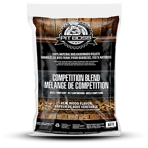 Charcoal & Wood Chips - Tractor Supply Co.