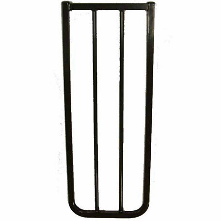 Cardinal 10-1/2 in. Extension for Stairway Special Indoor Safety Gate, 10-1/2 in. W x 29-1/2 in. H