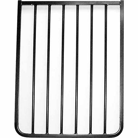 Cardinal 21-3/4 in. Extension for Stairway Special Indoor Safety Gate, 21-3/4 in. W x 29-1/2 in. H
