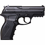 Crosman C11 4.5 mm CO2 Powered BB Pistol