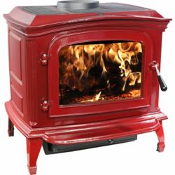 Shop Select Ashley Stoves at Tractor Supply Co.