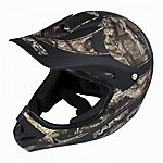 Raider Ambush Adult MX Helmet