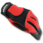 Raider Youth MX Gloves