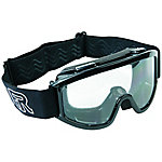 Raider MX Youth Goggles