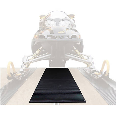 Raider Bed Track Mat, 54 in.