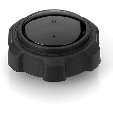 Raider Gas Tank Cap, Arctic Cat