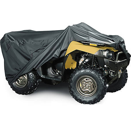 Epic ATV Cover, Large