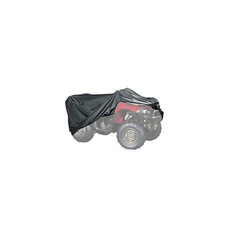 Raider SX Series ATV Cover