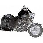 Raider SX Series Motorcycle Cover