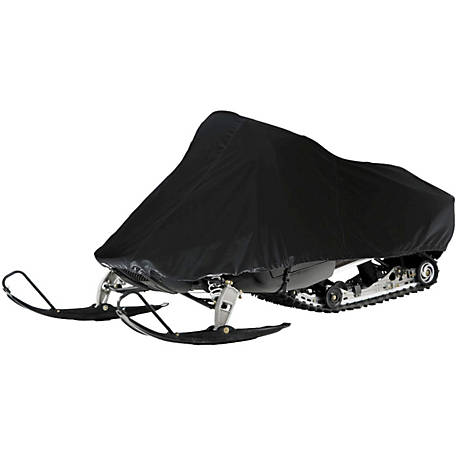Raider SX Series Snowmobile Cover