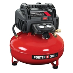 Shop Air Compressors at Tractor Supply Co.