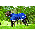 Weatherbeeta Parka 1200D Deluxe Dog Coat