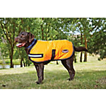 Weatherbeeta Reflective Parka 300d Dog Coat