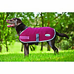 Weatherbeeta Fleece Dog Coat
