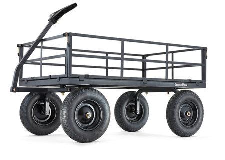 Wheelbarrows Carts Tractor Supply