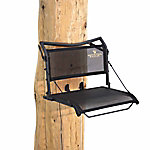 Rivers Edge RE770 Comfort Tree Seat
