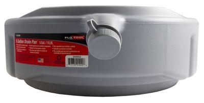 Buy FloTool 5-Gallon Drain Online