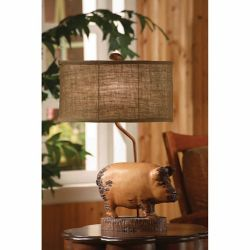 Shop Lamps & Lighting at Tractor Supply Co.