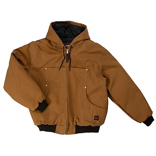 Work Jackets - Tractor Supply Co.